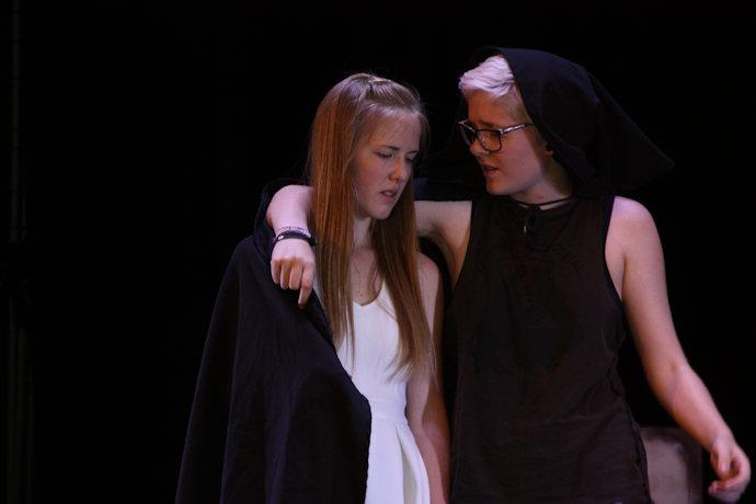 Theater_2017_4