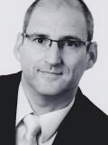 Peter Kosak